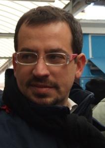 Francesco Filini