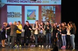 PINOpremiomontesacroH