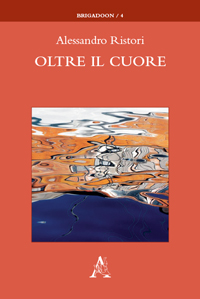 Foto 2 - Libro Alessandro Ristori