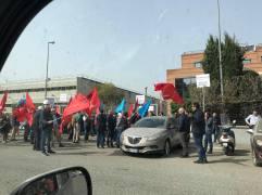 manifestazionecondotte