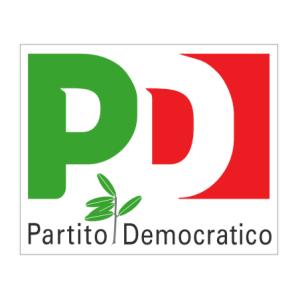 Partito_Democratico_8d648_450x450